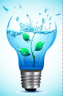three recent water conservation studies seametrics