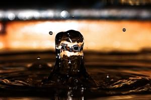 Seametrics Give Water