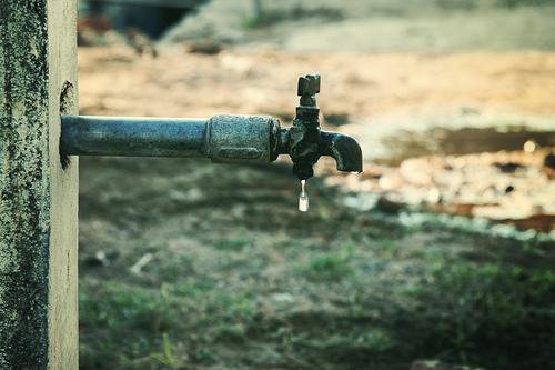 seametrics-conserve-water