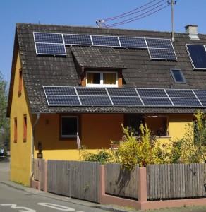 solar-power-home