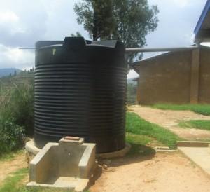 seametrics-rainwater
