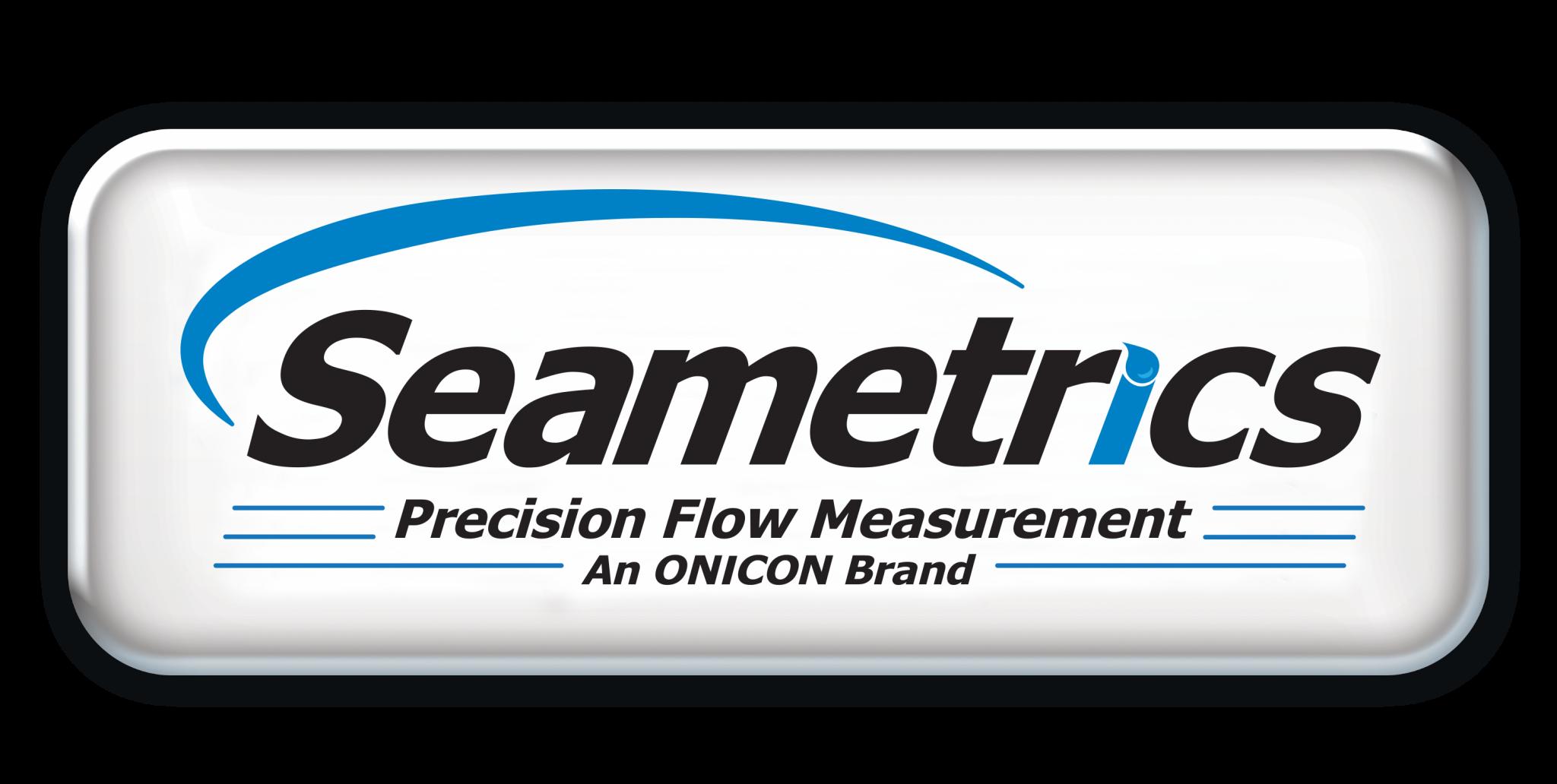 Seametrics   Flow Meters and Environmental Sensors