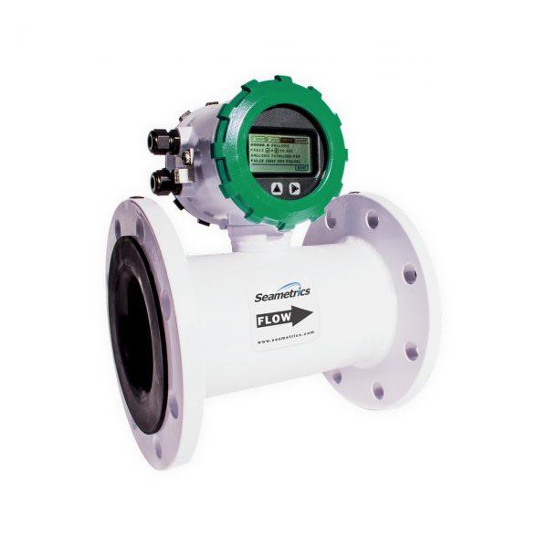 AG3000p: Premium Model