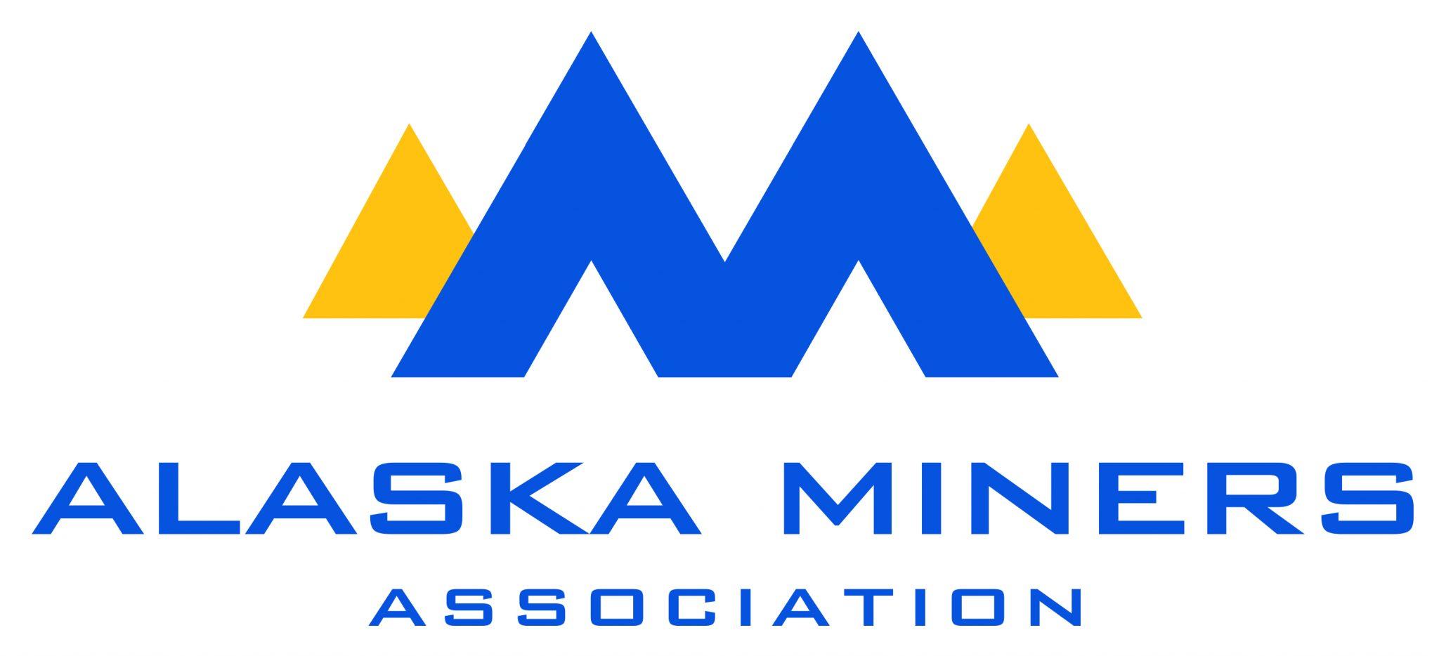 Alaska Miners