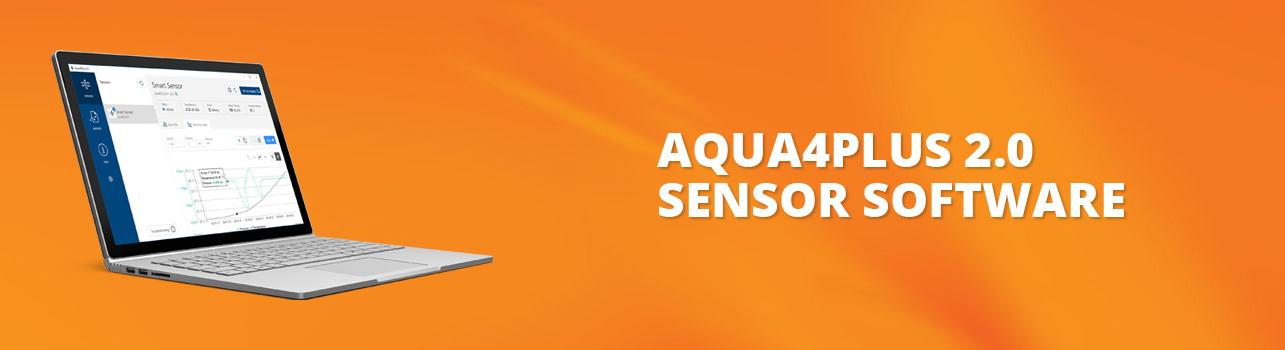 aqua4plus2
