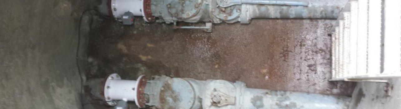 birch bay water sewer district