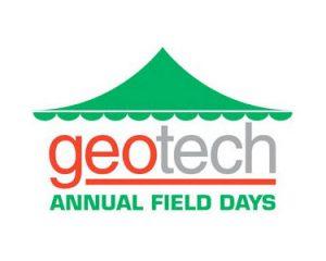 geotech field days