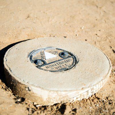 Groundwater Monitoring Sensors