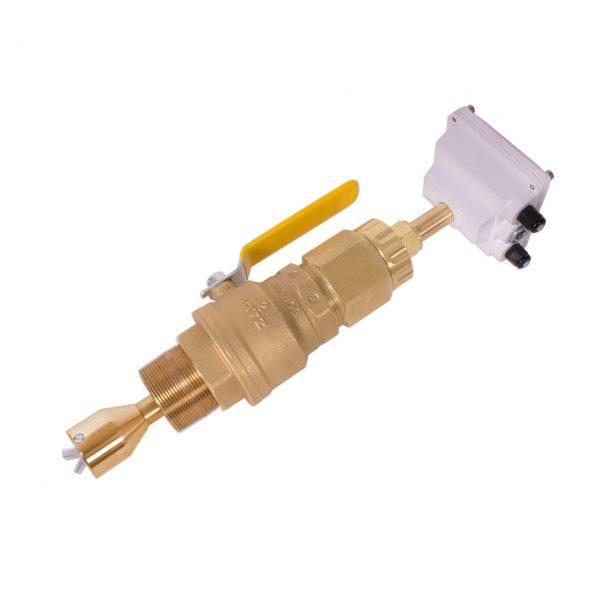 IP150/250