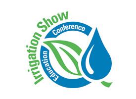 irrigation show 2018