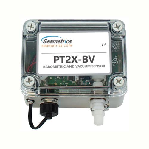 PT2X-BV