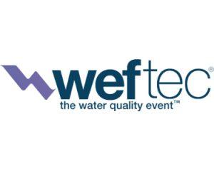 weftec